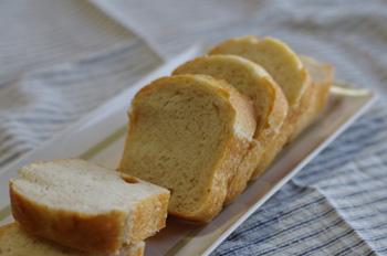 4_4ミニ食パン2