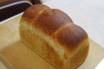 5_13食パン1