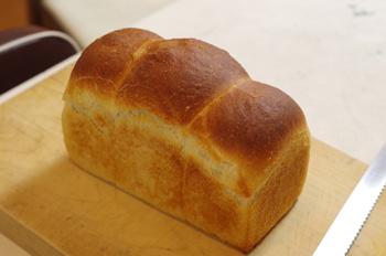 5_13食パン2