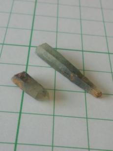 Green+quartz_convert_20130831005413.jpg