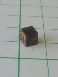 pyrite_convert_20130831005454.jpg