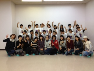 写真 1 (6)