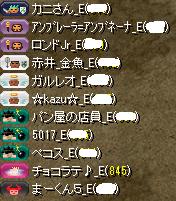 RedStone 13.09.18[01]