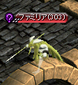 RedStone 13.10.05[02]