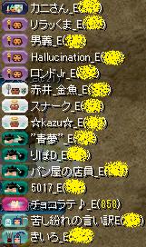 RedStone 13.10.21[07]