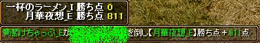 RedStone 13.11.03[01]