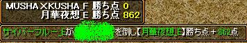 RedStone 13.11.14[01]