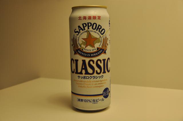 2013,09,21 新日本海フェリー出発 020