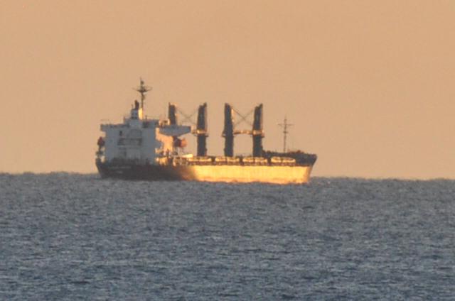2013,09,21 新日本海フェリー船内 行き 110
