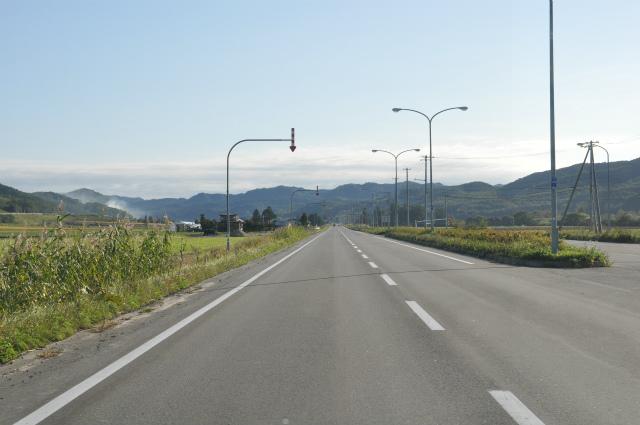 2013,09,21 北海道車中泊3日目 017