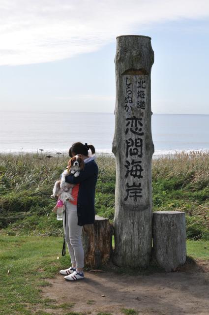 2013,09,21 北海道車中泊3日目 023