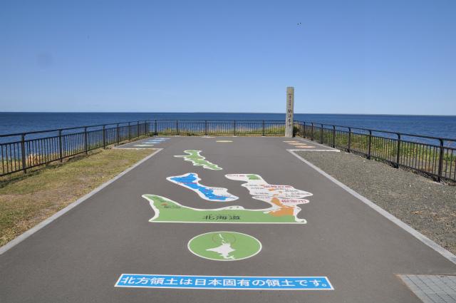 2013,09,21 北海道車中泊3日目 056