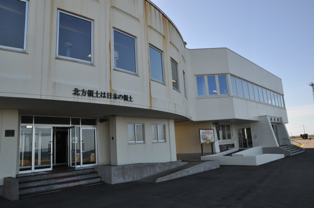 2013,09,21 北海道車中泊3日目 068