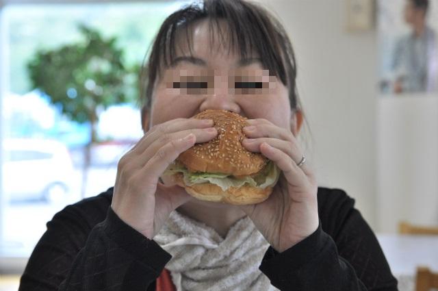 2013,09,21 北海道車中泊3日目 199