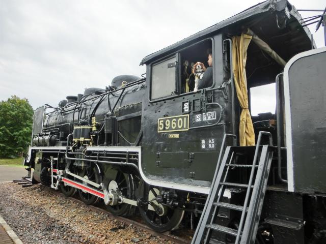 2013,09,21 北海道車中泊4日目 080