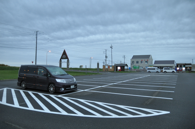 2013,09,21 北海道車中泊5日目 001
