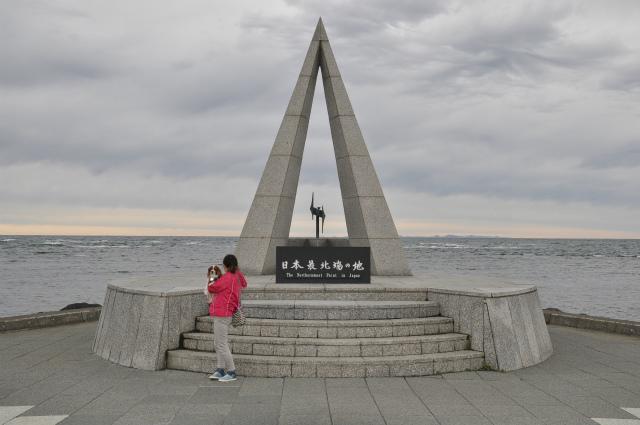 2013,09,21 北海道車中泊5日目 019