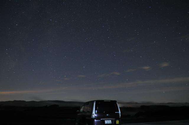 2013,09,21 北海道車中泊5日目 109