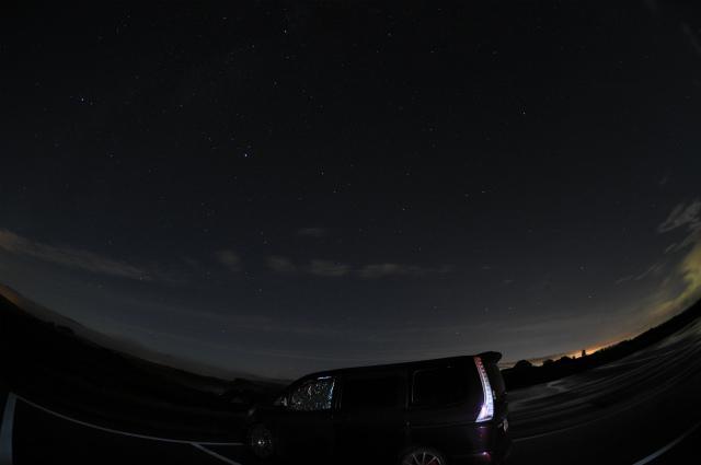 2013,09,21 北海道車中泊5日目 119