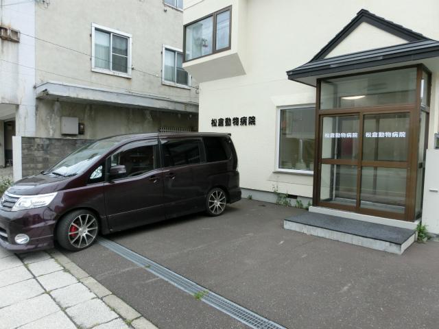 2013,09,21 北海道車中泊5日目 138