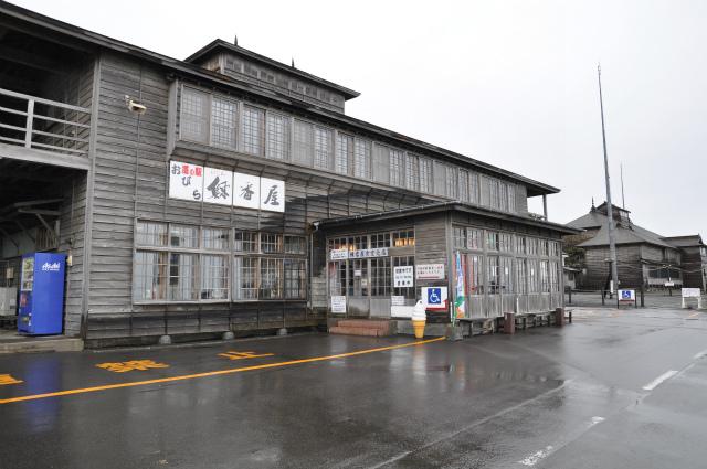 2013,09,21 北海道車中泊5日目 094