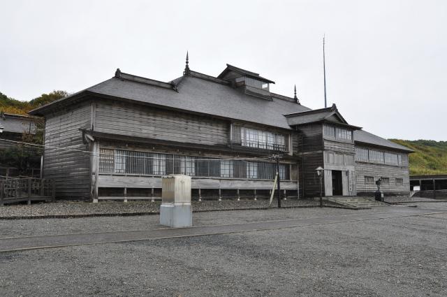 2013,09,21 北海道車中泊5日目 101