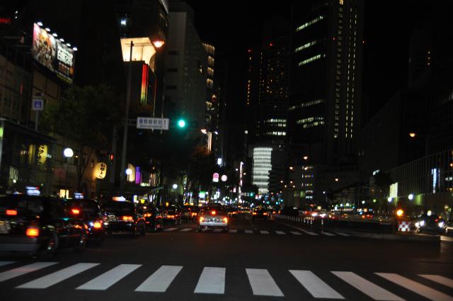 2013,09,28 北海道車中泊 お・わ・り 048