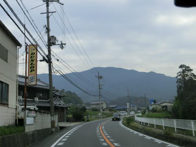 2013,11,02 秋・万葉の旅 032
