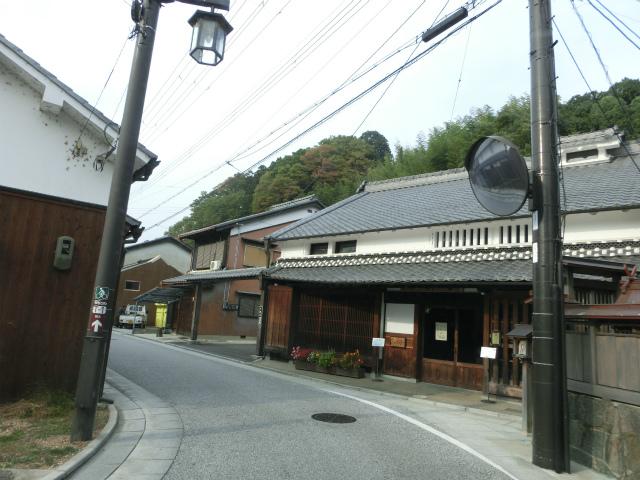 2013,11,02 秋・万葉の旅 059