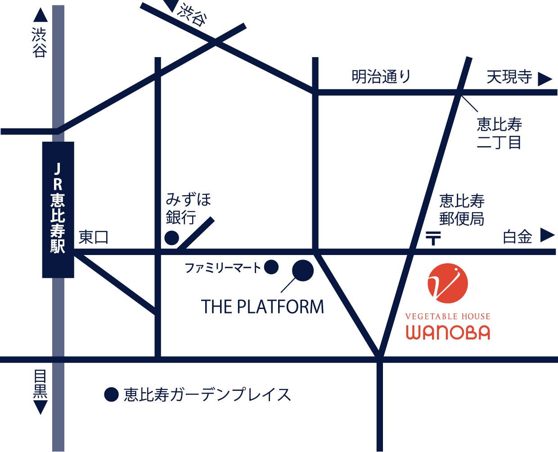 map_wanoba.jpg