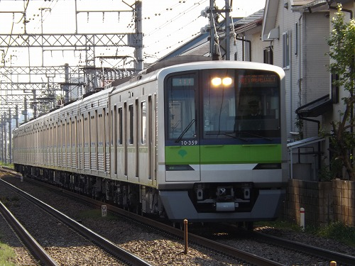 DSCF2101.jpg