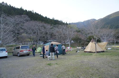 narakoko1.jpg