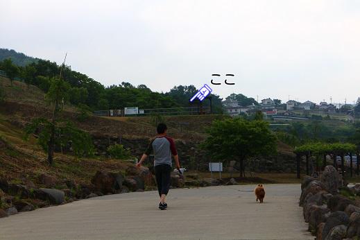 20130610公園入口