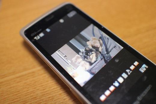 20130616携帯3