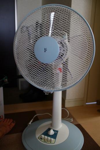 20130710扇風機2