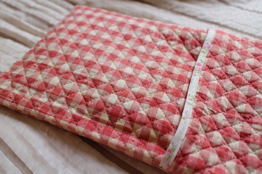 20130712アイスノン枕1