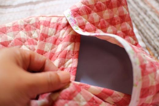 20130712アイスノン枕2