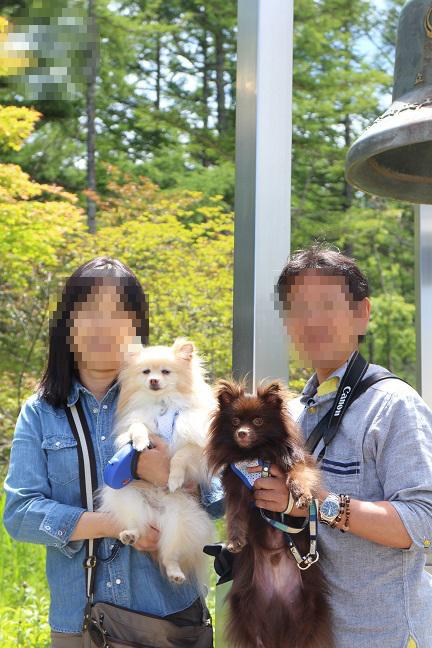 20130722家族写真 (1)