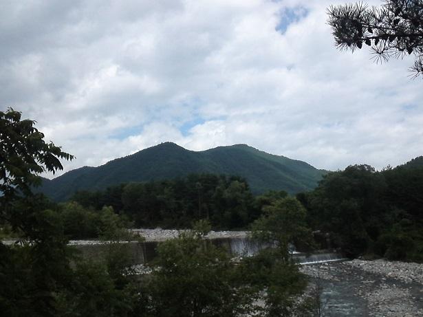 20130730川