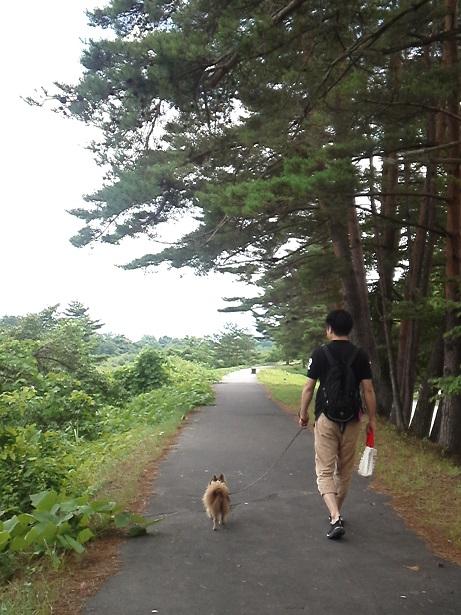 20130730川原散歩