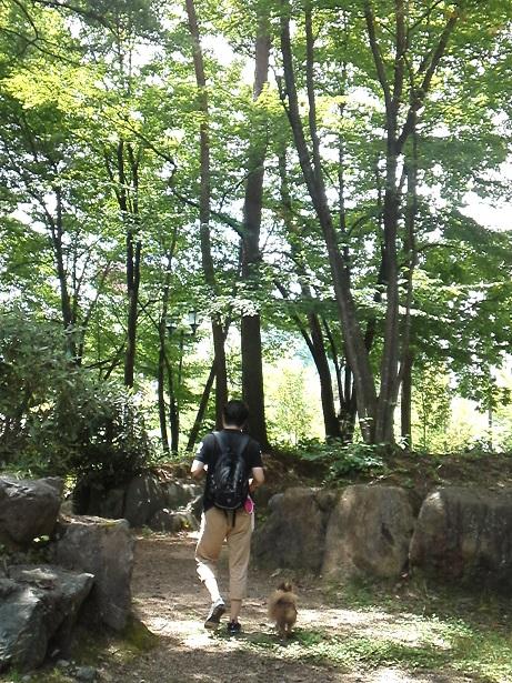 20130730男清水散歩