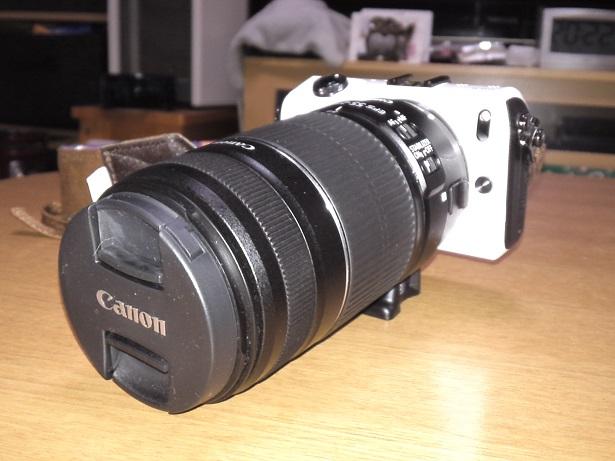 20130809望遠レンズ1