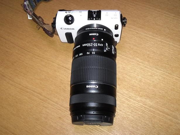 20130809望遠レンズ2