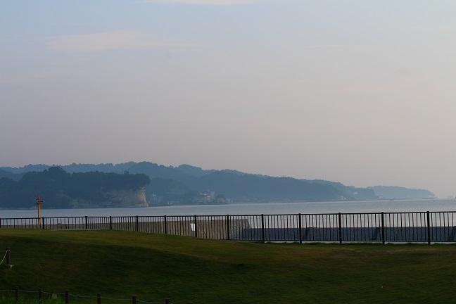 20130822海岸