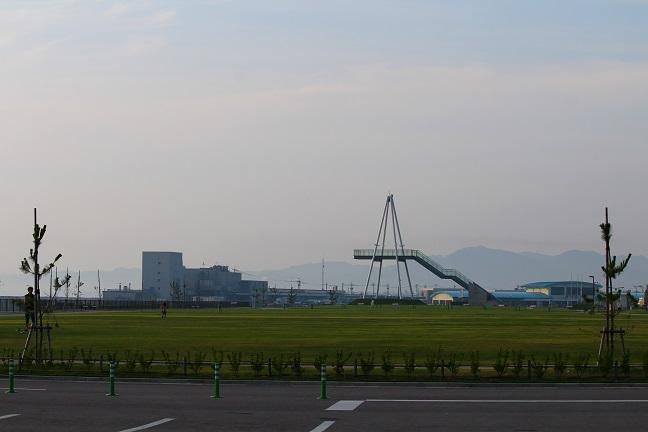 20130822公園2