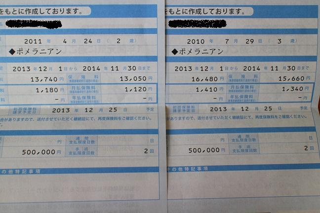 20130823保険料明細