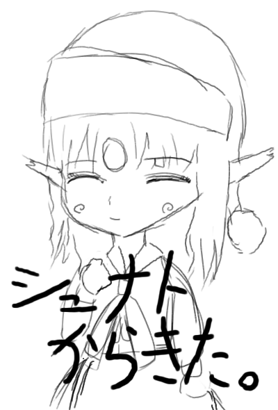 201302180300.png