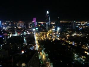 CIMG3580 2013ベトナム