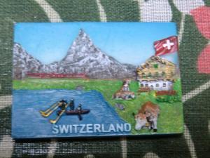 CIMG5037  マグネットスイス