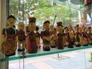 CIMG3292 2013 ベトナム